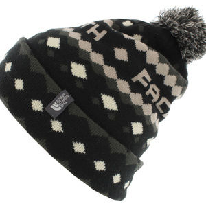 The North Face Ski Tuke V Knit Hat